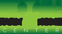 Malone-New-Logo